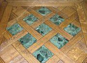 Atique parquet gallery 06