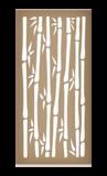 резные перегородки сф025